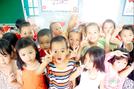 """Mục tiêu tỷ số giới tính khi sinh năm 2030 dưới 109 bé trai/100 bé gái là """"hoàn toàn khả thi"""""""