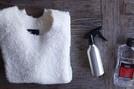 8 lưu ý để bảo quản áo len bền đẹp