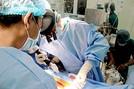 Thực hiện Đề án 1816 tại Đồng Nai: Bệnh viện hoạt động hiệu quả, tỷ lệ chuyển viện thấp