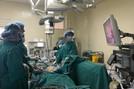 Sụt cân đột ngột, đi ngoài ra máu dễ mắc ung thư đại tràng