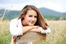 3 thời điểm thay đổi tâm sinh lý phụ nữ cần biết