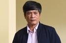 Ông Nguyễn Thanh Hóa phản cung
