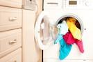Quá dễ dàng để thổi bay mùi hôi trong máy giặt, chỉ cần 2 nguyên liệu này thôi