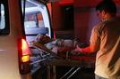 Vụ cháy chung cư Carina khiến 13 người chết: Vẫn còn 2 nạn nhân chưa được giám định pháp y