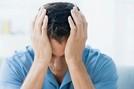 Tất cả đàn ông đều phải từ bỏ các thói quen này để bảo vệ tinh trùng hiệu quả