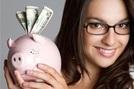 Người giàu kiếm tiền cực đỉnh, nhưng cách họ tiết kiệm tiền khiến người nghèo cũng phải ngả mũ thán phục