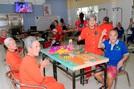 Khám phá cuộc sống của các cụ già ở Viện dưỡng lão hàng đầu Việt Nam