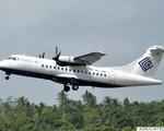 Kinh hãi nghĩa địa ma là nơi máy bay chở 54 người gặp nạn