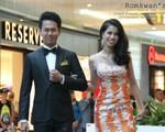 Cô gái Việt đầu tiên dự thi Hoa hậu Điếc toàn cầu