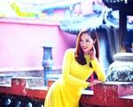 Hoa hậu Mai Phương: Tự hào về danh hiệu Hoa hậu