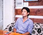 Con trai Thương Tín: 'Ba lớn tuổi vậy nhưng toàn quen mấy cô nhỏ tuổi hơn cả tôi'
