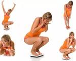 Giảm cân nhanh và an toàn: 4 cách đơn giản nên làm mỗi ngày