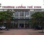 Tuyển sinh lớp 10 tại Hà Nội: Rộng cửa vào gần 100 trường ngoài công lập