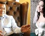 Thân thế người đàn ông khiến Á hậu Dương Trương Thiên Lý quên đi showbiz