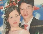 Chân dung nghi phạm thảm sát 4 người ở Yên Bái