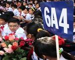 Năm học 2019 - 2020: Tuyển sinh trực tuyến tại Hà Nội sẽ thực hiện thế nào?