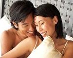 Bí quyết 'yêu' khiến chàng liêu xiêu (29): 'Gia vị' trước cuộc yêu