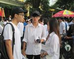 Thi 4 môn vào 10: Học sinh Hà Nội hết thời học tủ, học lệch?