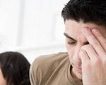 """Giải mã ứng xử của đàn ông khi bị vợ """"cắm sừng"""" (3): Lao vào cuộc sống sa đọa để hành hạ vợ"""