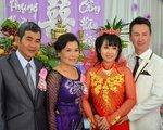 Chuyện tình đẹp khó tin (21): Đôi giày 250 nghìn dệt nên hạnh phúc cô gái Việt