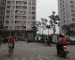 Chuyện lạ ở Hà Nội: BQL toà chung cư bị tố tăng phí bằng thư ngỏ nói gì?