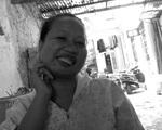 Những phận đàn bà thị thành (6): Chị Lợi khoèo và giấc mơ được... buông thả