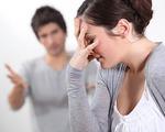 Nặng nợ khi phải sống với em trai chồng