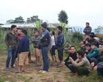 Thảm án tại Hà Giang: 4 người trong một gia đình bị người thân sát hại