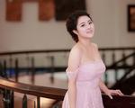 Bảo Trâm Idol bất ngờ tái xuất sau khi lấy chồng