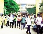 Chi tiết lịch thi vào lớp 10 THPT tại Hà Nội