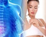 Lăn khử mùi có gây ung thư vú không?