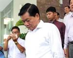 """Trước khi bị bắt, ông Đinh La Thăng đã """"ghi điểm"""" với công chúng như thế nào?"""