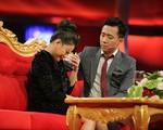 """Con cái nghệ sĩ Duy Phương nói gì về chuyện """"Lê Giang tố chồng bạo hành""""?"""
