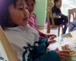 """Cuộc sống mới của """"thần đồng"""" 2 tuổi biết đọc, 3 tuổi biết làm Toán"""