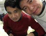 """Xuân Hinh: """"Xuân Bắc thừa khả năng làm Giám đốc nhà hát kịch Việt Nam"""""""