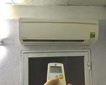Phòng kín điều hòa: Phải lắp quạt thông gió chống ngạt?