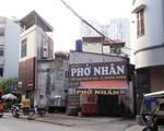 Hà Nội: Chủ tịch phường Khương Thượng lên tiếng về việc người dân tố cáo cán bộ đập nhà