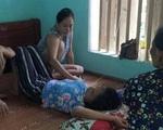 Thông tin mới nhất về tình cảnh người mẹ không có tiền sang Nhật đưa thi thể con trai về an táng