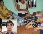 Không đủ tiền sang Nhật Bản đưa thi thể con về quê an táng, người mẹ khốn khổ khóc cạn nước mắt
