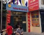 Bị tố cò mồi bảo hiểm, trường tiểu học Hà Nội nói gì?