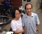 Toàn trường Lương Thế Vinh sốc trước tin PGS Văn Như Cương qua đời