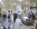 Vụ 8 người tử vong khi chạy thận: Bắt giám đốc công ty xử lý nước, 2 cán bộ BV tỉnh Hòa Bình