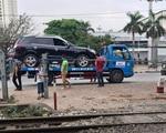 """Vụ hàng loạt chủ xe tố gara Mạnh Sơn """"chặt chém"""" dưới góc nhìn pháp lý"""