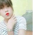 Theo người lạ xuống Hà Nội tìm việc làm, nữ sinh 14 tuổi mất tích bí ẩn