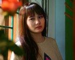 Lâm Minh Thắng lên tiếng về tin đồn Bảo Thanh 'thả thính' với anh