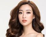 Chuyện đặc biệt đằng sau danh hiệu Hoa hậu Nhân ái Miss World của Đỗ Mỹ Linh