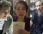 Vợ Xuân Bắc và nhiều sao Việt livestream 'nức nở' nhận được bao nhiêu cảm thông?