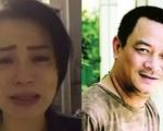 Trang Trần dọa bóc phốt vụ vợ Xuân Bắc livestream khóc lóc tố bị chèn ép