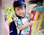 Bé trai 3 tuổi tử vong sau giờ ngủ trưa tại trường mầm non