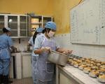 Hà Giang: Đi ăn cỗ, 3 người chết, 25 người nhập viện